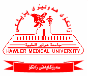 Hawler Medical University