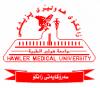 Hawlêr Medical University